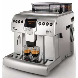 Saeco Royal One Touch Cappuccino  Б/У